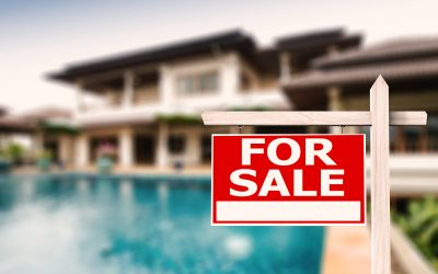 Selling Your Home? Why To List With A Licensed Realtor