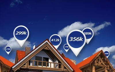 Dollars and Sense: How to Properly Price Your Home